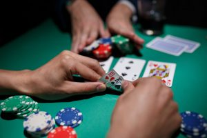 Competitive Casino Strategies That Never Ever Stops Working